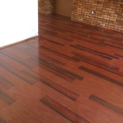 Timber Flooring Ideas by Handyflooring