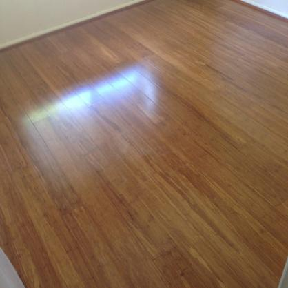 Timber Flooring Ideas by Handyflooring