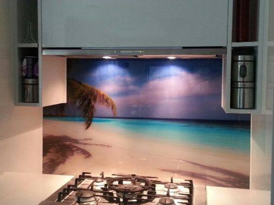 Kitchen Album