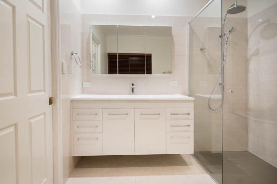 Bathroom Basin Ideas by Choice Bathrooms