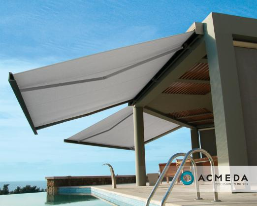 Awning Design Ideas by Melbourne Outdoor Blinds
