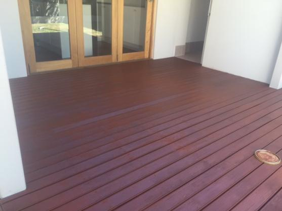 Pool Decking Design Ideas by Poolwater Technologies Sorrento