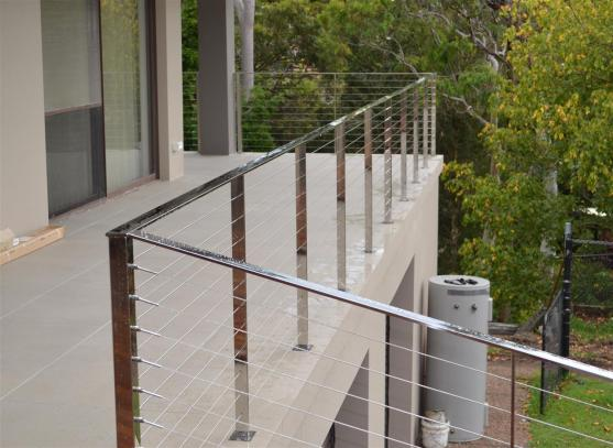 modern home design australia with Balustrades on Restaurant Interior Design further Most Recent besides dankitchens in addition Extraordinary Houses Clinging Cliffs Take Beauty also Landscape Garden Balanced Minimalist Design Style Cos 2209.