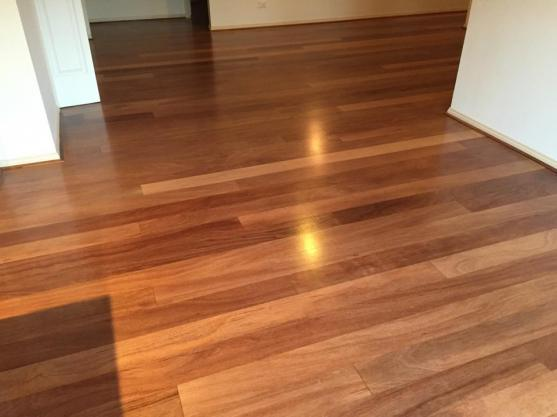 Timber Flooring Ideas by Modern Edge Floors