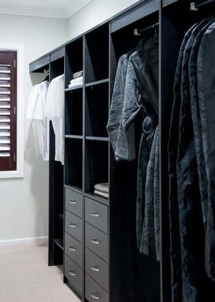 H2u Kitchen And Wardrobes Blacktown 5 Reviews
