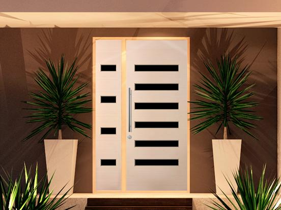 Door Designs by Doors by Design