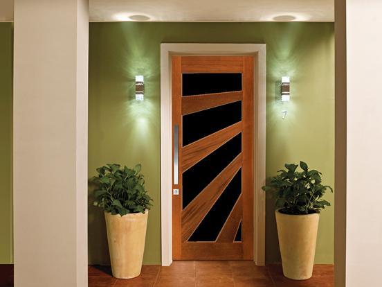 Door Designs by Doors by Design