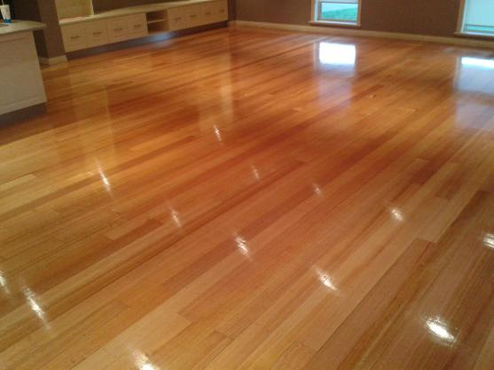 Timber Flooring Ideas by Peter Shiels Floor Sanding