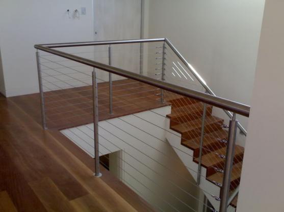 Balustrade Designs by New Era Balustrading