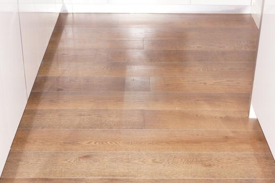 Timber Flooring Ideas by Rio Timber Floor