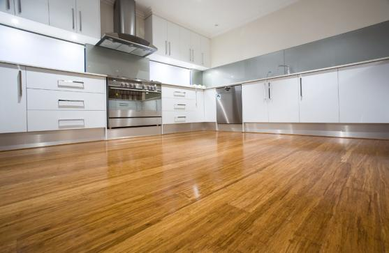 Timber Flooring Ideas by D & C Just Floors
