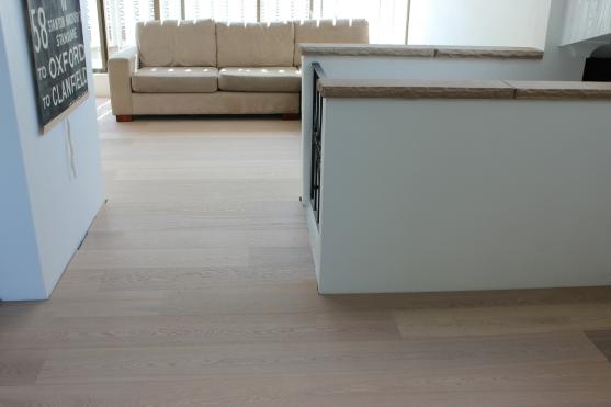 Timber Flooring Ideas by Style Timber Floor Pty Ltd