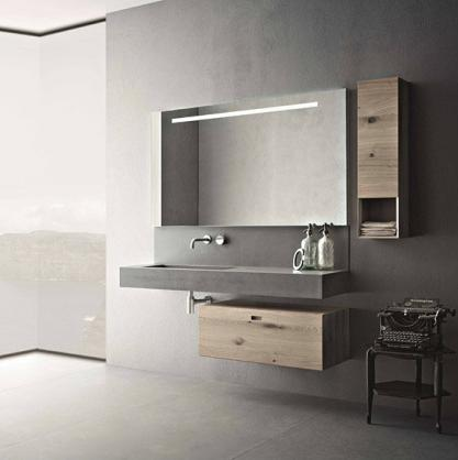 Bathroom Basin Ideas by yeomans bagno & ceramiche