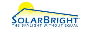 Solar Bright Australia