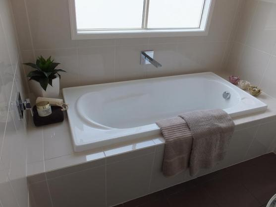 Bath Designs  by Property Makeovers & Maintenance