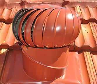 Newcastle Roofing Professionals Up To 25 Off For New