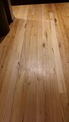 Timber Flooring Ideas by Carrolls Wholesale Timber