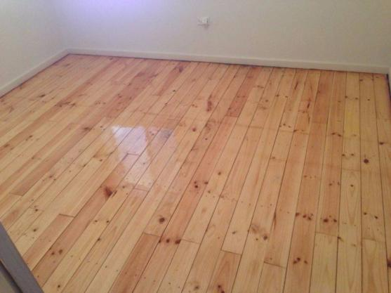 Timber Flooring Ideas by Royal Blue Sanding and polishing