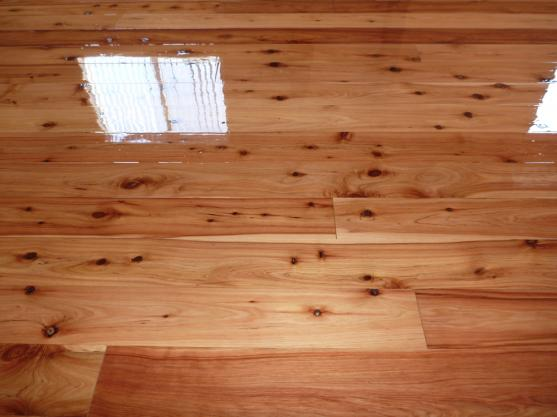 Bamboo Flooring Ideas by Vincent's Floors