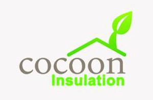 Cocoon Insulation Balwyn 12 Recommendations Hipages
