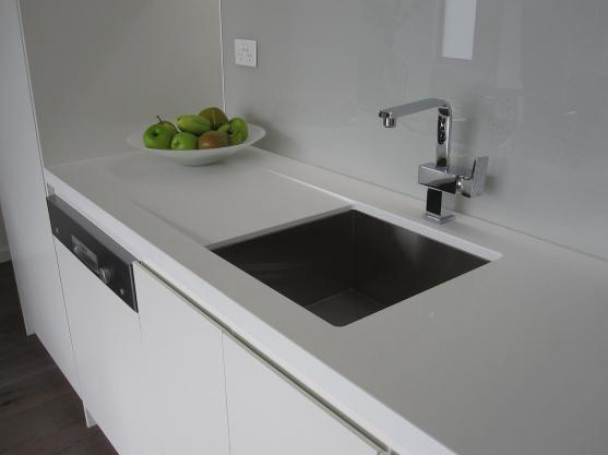 Kitchen Sink Designs By Nexus Stone Pty Ltd