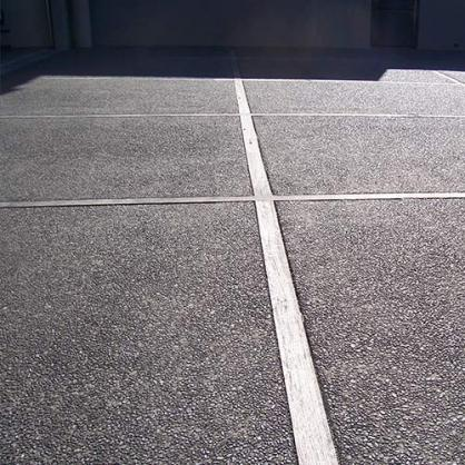 Concrete Resurfacing Ideas by MB Concrete & Construction