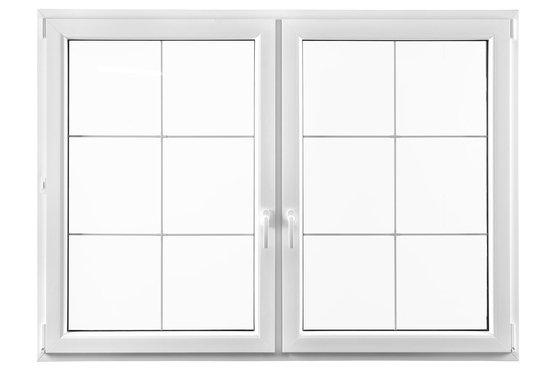 Aluminum Window Designs by Oknalux Pty Ltd