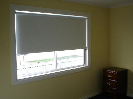 Roller Blind Designs by Ashwood Security Doors, Blinds and Shutters