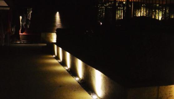 Outdoor Lighting Ideas by Perth Garden Lights