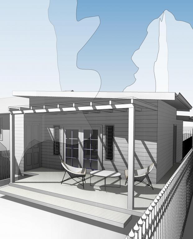 Novam Design Studio Northern Beaches North Shore