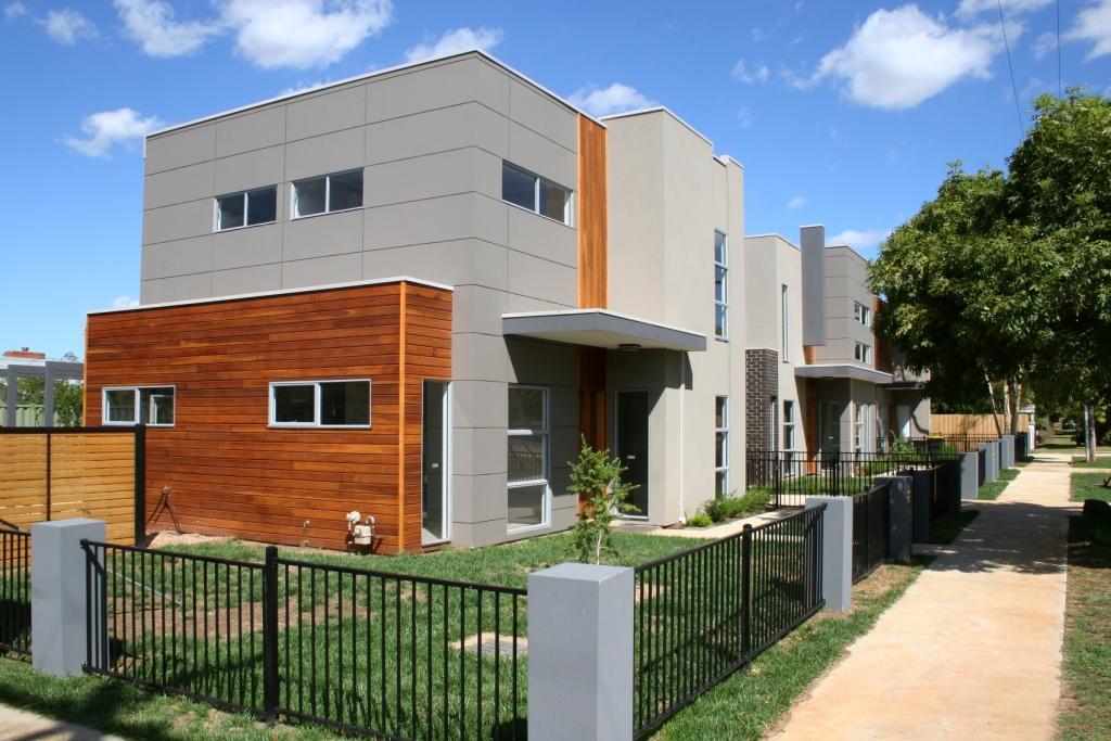 Ots Architecture Bendigo Recommendations Hipages Com Au