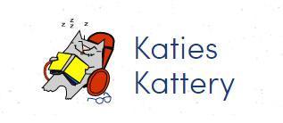Katie's Kattery