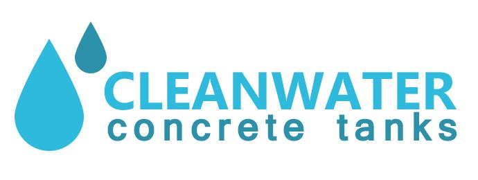 Cleanwater Concrete Tanks