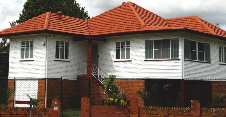 The 10 Best Awning Suppliers in Warwick QLD - hipages