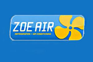 Zoe Air Willetton Rodel Icawat 57 Reviews