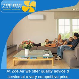 Zoe Air Willetton Rodel Icawat 59 Recommendations