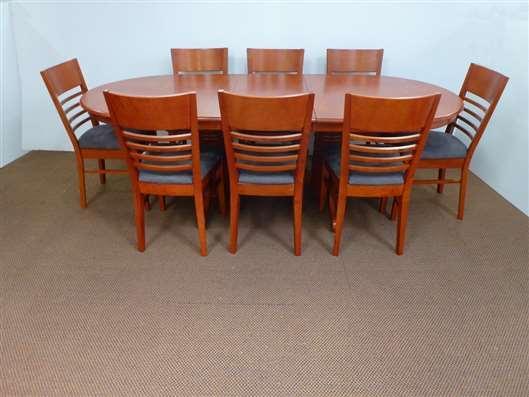 Joe Calvi Fine Furniture Bairnsdale Recommendations
