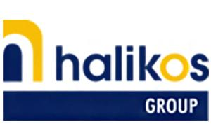 Halikos Group Darwin Recommendations Hipagescomau