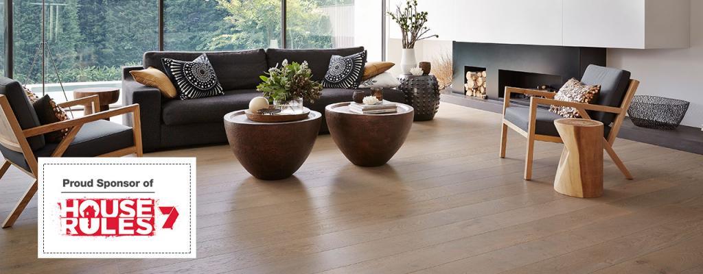 Bell S Carpet Court Pty Ltd Liverpool Recommendations