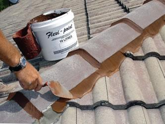 Wyong Roofing Up To 25 Off For New Customers