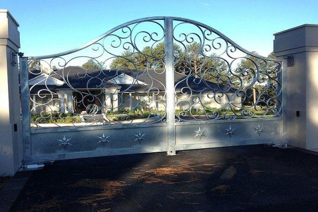 Sydney smart gates rosehill 15 recommendations for Pool show rosehill