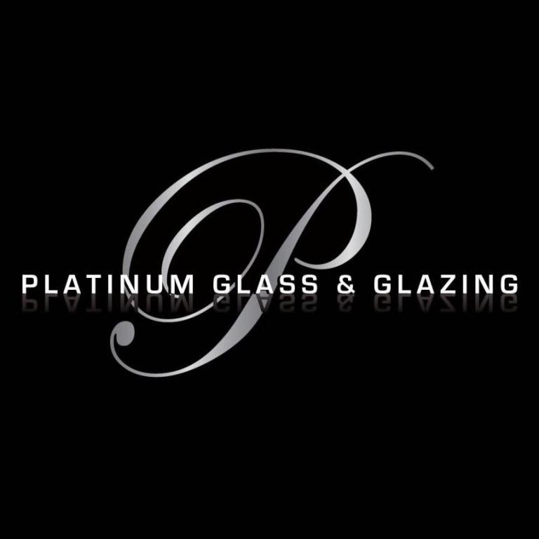 Platinum Glass amp Glazing Aluminium Penrith