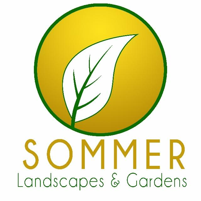 SOMMER Landscapes amp Gardens Canberra And Surrounding