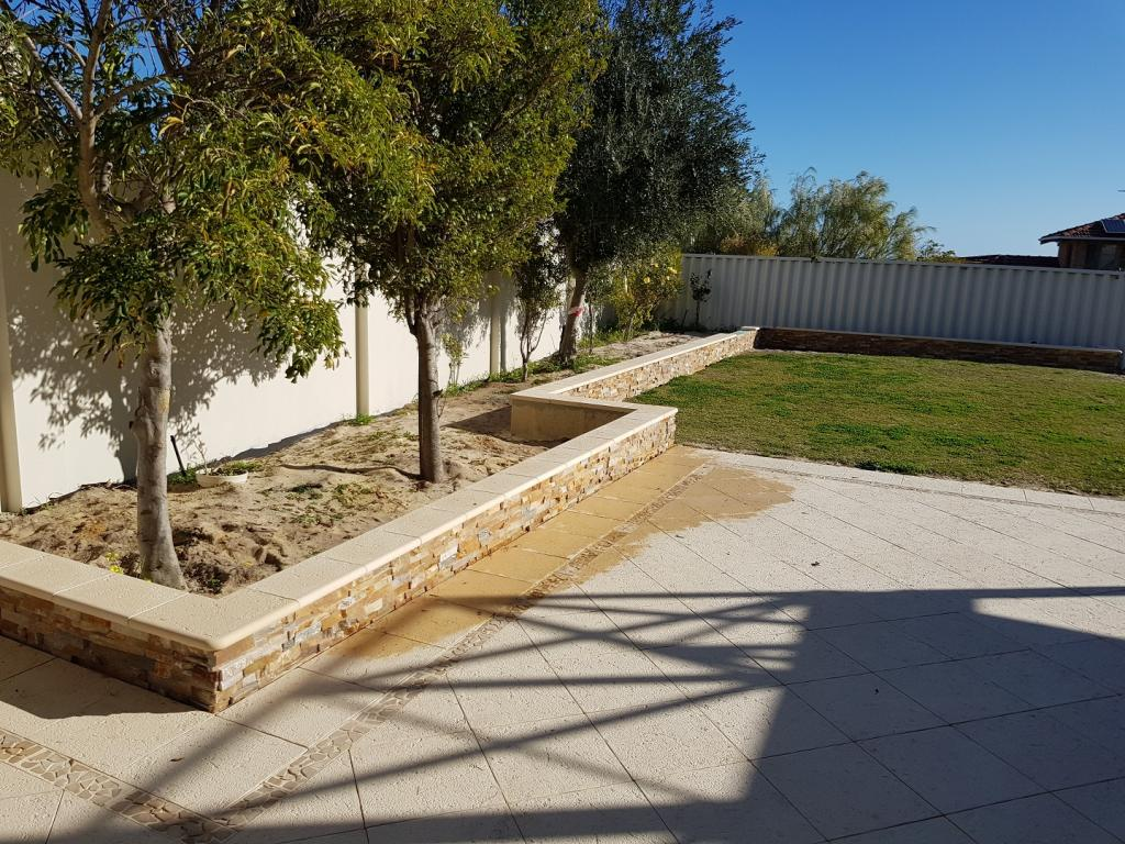 The 20 Best Retaining Wall Builders in WA Oct 20   hipages