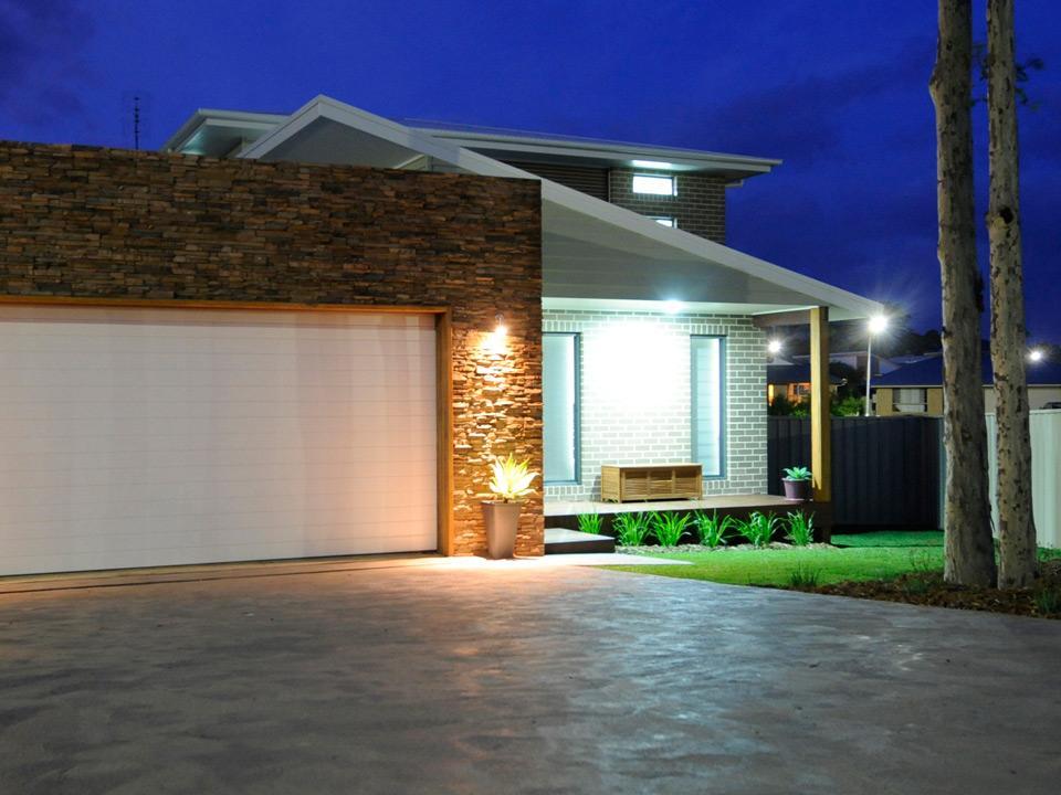 Nest Residential Design Pty Ltd Nowra Todd Slaughter