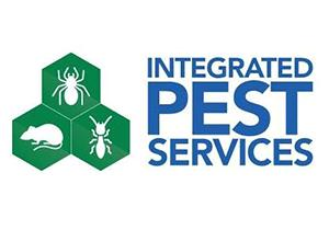 Integrated Pest Sevices Enfield 34 Recommendations