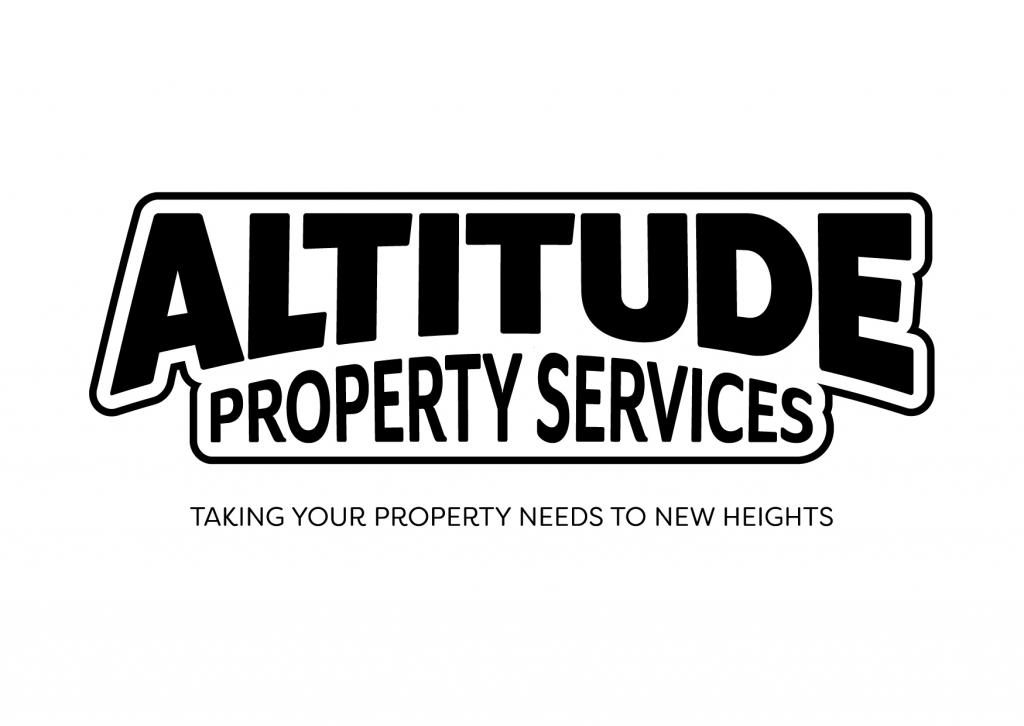 Altitude Property Services South And North Brisbane