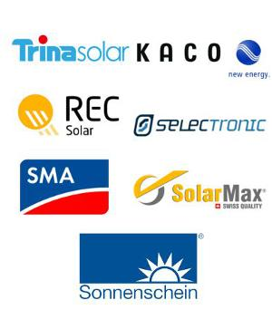 NME Solar Solutions Pasadena Recommendations Hipages