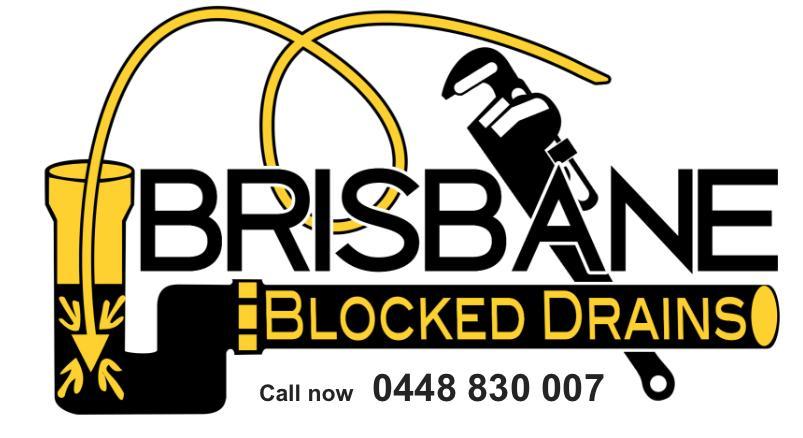 Brisbane Blocked Drains Brisbane Logan Ipswich