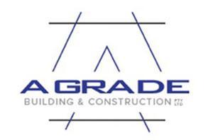 A Grade Building And Construction Penrith Andrew Aloe